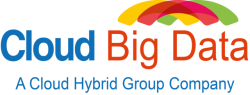 Cloud Big Data