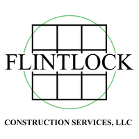 Flintlock Construction Services