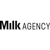 Milk Agency