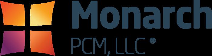 Monarch Pcm