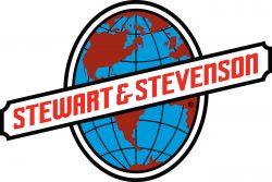 Stewart and Stevenson