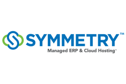 Symmetry Consulting