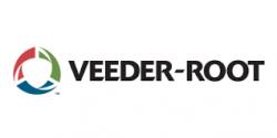 The Veeder Root