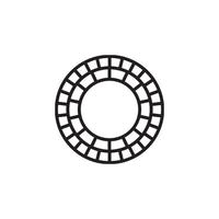 Visual Supply Company