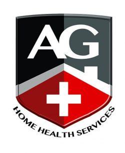 A&G Home Health Services