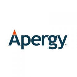 Apergy