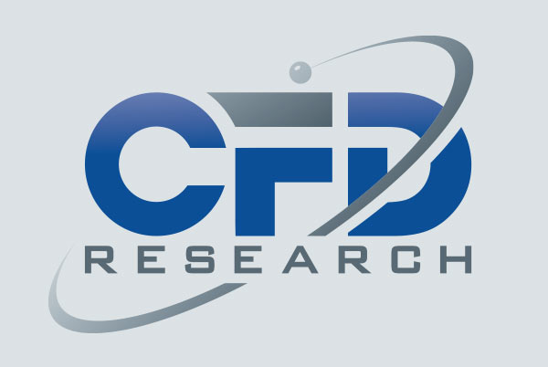 Cfd Research
