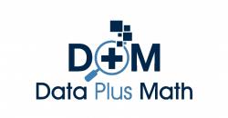 Data Plus Math