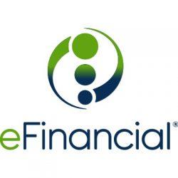 Efinancial