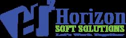 Horizon Soft Solutions