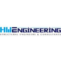 Hw Engineering