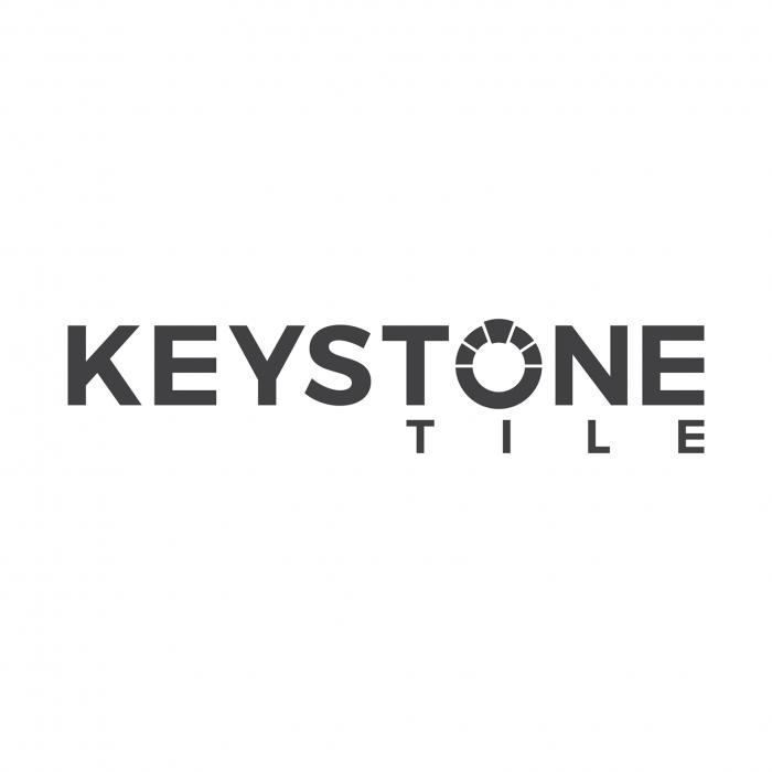 Keystone Tile