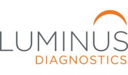 Luminus Diagnostics