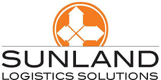 Sunland Logistics Solutions