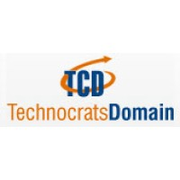 Technocrats Domain