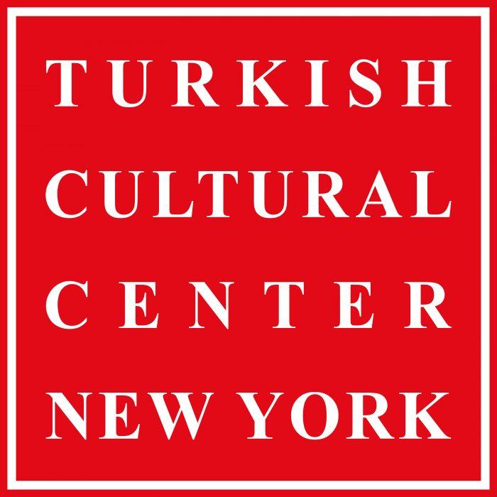 Turkish Cultural Center