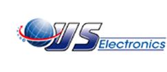 Us Electronics