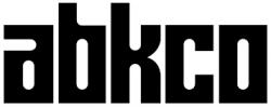Abkco Music & Records