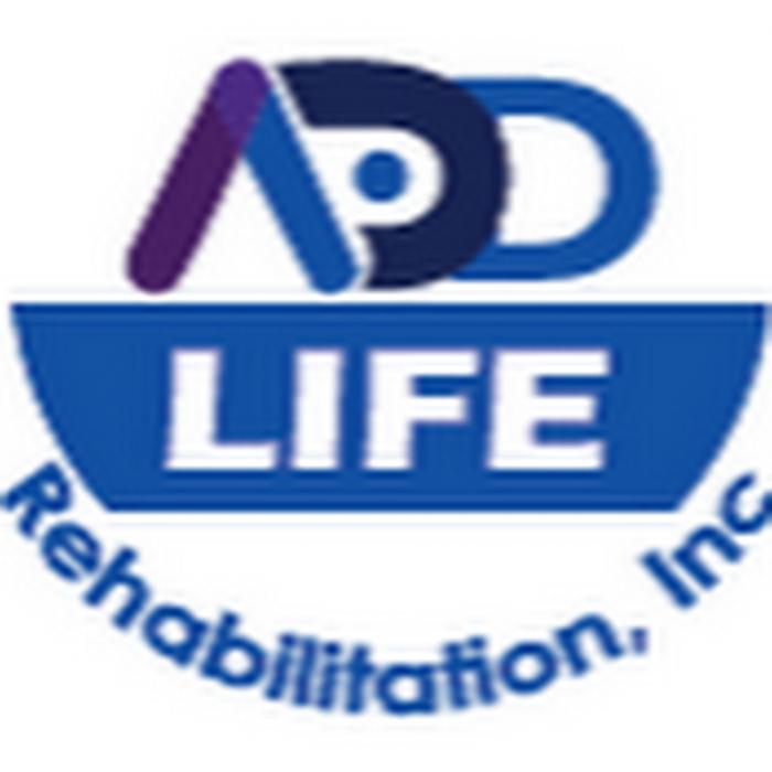 Add Life Rehabilitation