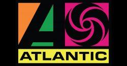 Atlantic Recording