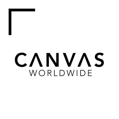 Canvas Worldwide