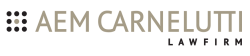 Carnelutti & Altieri Esposito