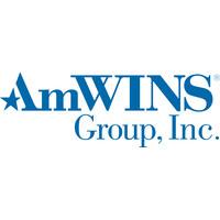 Amwins Group