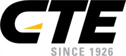 Carolina Tractor and Equipment Company