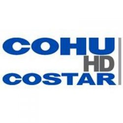 Cohuhd Costar