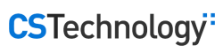 C and S Technologies