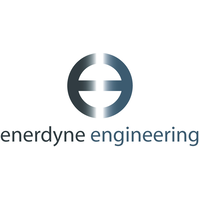 Enerdyne Consulting Services