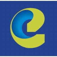Euro-Center