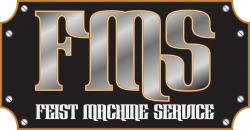 Feist Machine Service