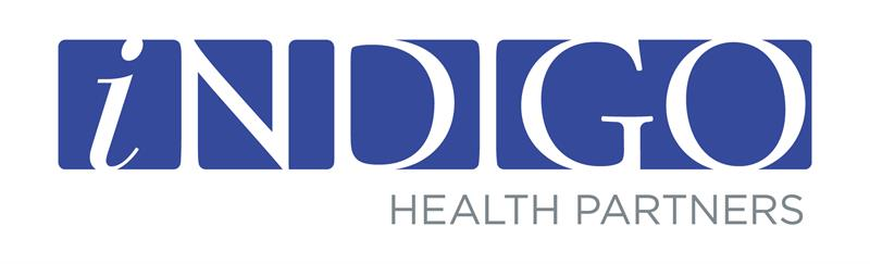 iNDIGO Health Partners