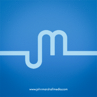 John Marshall Sound