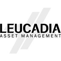 Leucadia Asset Management