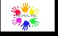 P.R.I.M.A.