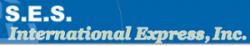 S E S International Express