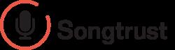 Song Trust