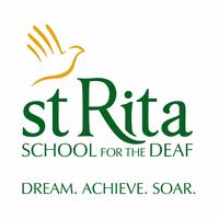 St. Rita School For The Deaf