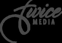 Twice Media
