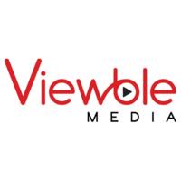Viewble Media