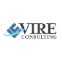 Vire Consulting