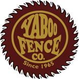 Yaboo Fence Company