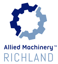 Allied Machinery Richland