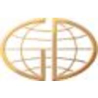 Global Dynamics International