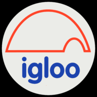 Igloo Music