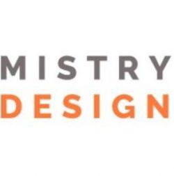 Mistry Design