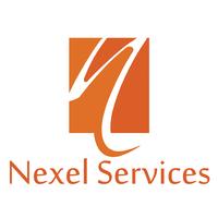 Nexel Services