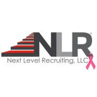 Next Level Recruiting
